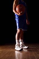バスケットボールイメージ
